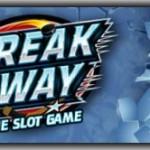 Breakaway online slot
